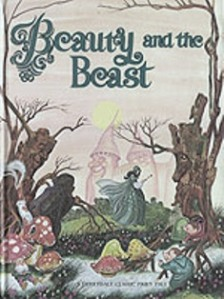 Beauty and the Beast pic